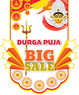Durga Puja Special Packages